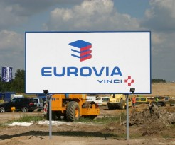 Eurovia_billboard_1