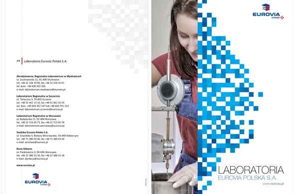 laboratoria_eurovia_02
